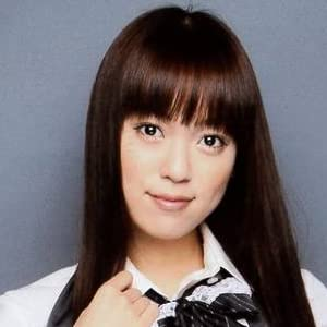 AKB48公式生写真 Theater 2009.November【米沢瑠美】