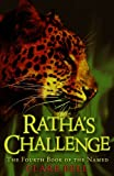 img - for Ratha's Challenge (Book of the Named) book / textbook / text book
