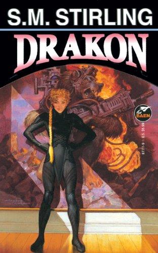 drakon-draka-series-book-4-english-edition
