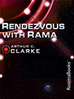 Rendezvous with Rama (English Edition)