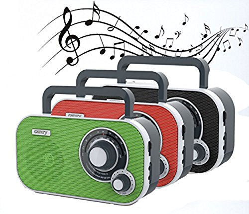 portable-kitchen-radio-stereo-radio-with-aux-in-boombox-and-headphone-retro-nostalgia-design-red