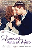Stranded with a Hero (Entangled Bliss)