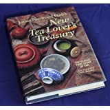 New Tea Lover's Treasury : The Classic True Story of Tea