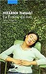 La femme qui dort par Ikezawa