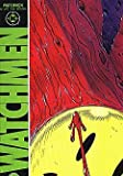 img - for Watchmen, No. 1 book / textbook / text book