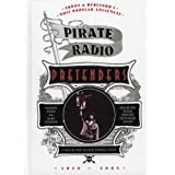 Pirate Radioby The Pretenders
