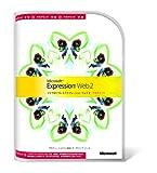 Microsoft Expression Web 2 アカデミック