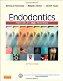 img - for Endodontics: Principles and Practice, 5e book / textbook / text book