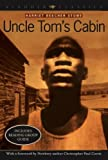 Uncle Tom's Cabin (Aladdin Classics) (068985126X) by Stowe, Harriet Beecher