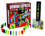 Goliath-Domino-Express-Power-Dealer