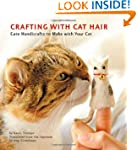 Crafting with Cat Hair: Cute Handicra...
