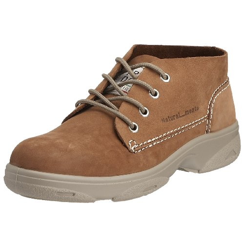 Grisport Women's Lady Kentucky Boot Tan FLG123 4 UK