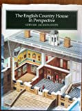 img - for The English Country House in Perspective book / textbook / text book