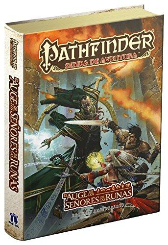 el-auge-de-los-senores-de-las-runas-senda-de-aventuras-pathfinder