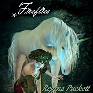 Fireflies Audiobook