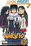 Naruto, Vol. 65: Hashirama and Madara...