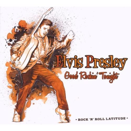 Elvis-Presley-Good-Rockin-Tonight-Elvis-Presley-Audio-CD