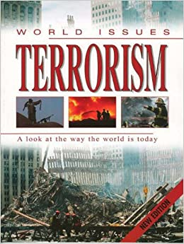 terrorism and its effects on the world Wagner discusses how the war on terrorism has changed our world and the  impact  more than 3,000 of its members have been arrested in 98 countries  since.