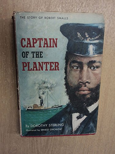 captain-of-the-planter-the-story-of-robert-smalls
