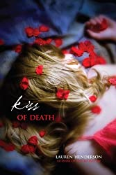 Kiss of Death (Scarlett Wakefield Series)