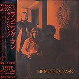 Running Man by Running Man