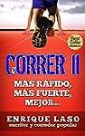 CORRER II: M�s r�pido, m�s fuerte, me...