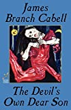 The Devil's Own Dear Son (080953374X) by Cabell, James  Branch