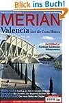 Merian. Valencia und die Costa Blanca...
