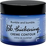 Bumble and Bumble Thickening Creme Contour 1.5 oz by Bumble and Bumble BEAUTY
