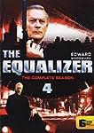 The Equalizer Season 4