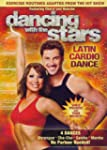Dancing with the Stars: Latin Cardio...
