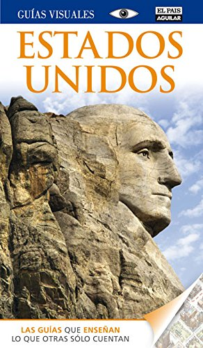 ESTADOS UNIDOS 2014