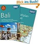 DuMont direkt Reisef�hrer Bali