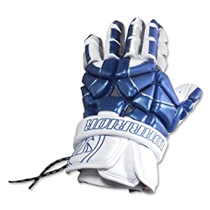 Warrior McDaddy 4 Senior Glove by Warrior