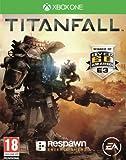 Titanfall (Xbox One輸入版:北米)