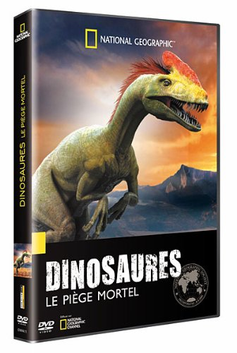 dinosaures-le-piege-mortel-fr-import