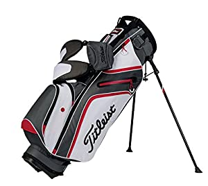 New Titleist 2016 Ultra Lightweight Stand Bag TB5SX1