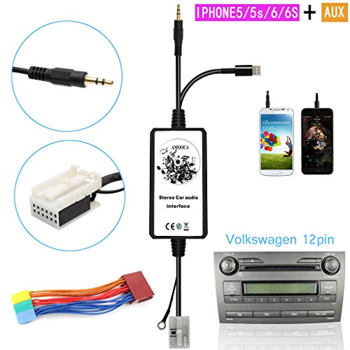 kmfeel-mp3-player-adapter-car-digital-music-cd-changer-35mm-for-audi-a3-a4-s4-a6-s6-a8-s8-tt-vw-beet