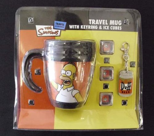 the-simpsons-travel-mug-with-keyring-ice-cubes