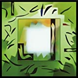 Brian Eno - The Shutov Assembly - Expanded Edition