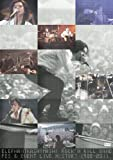 ROCK'N ROLL BAND FES & EVENT LIVE HISTORY 1988-2011 [DVD]