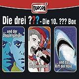 10/3er Box - Folge 28-30