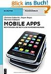 Mobile Apps: Rechtsfragen und rechtli...