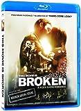 This Movie Is Broken [Blu-ray]
