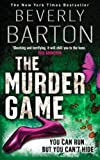 The Murder Game (Griffin Powell Book 8)
