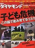 週刊 ダイヤモンド 2009年 7/25号 [雑誌]
