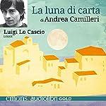 La Luna Di Carta | Andrea Camilleri