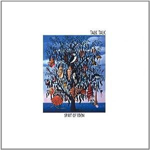Spirit of Eden [Vinyl LP + DVD]