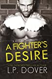 A Fighters Desire (Gloves Off Book 1)