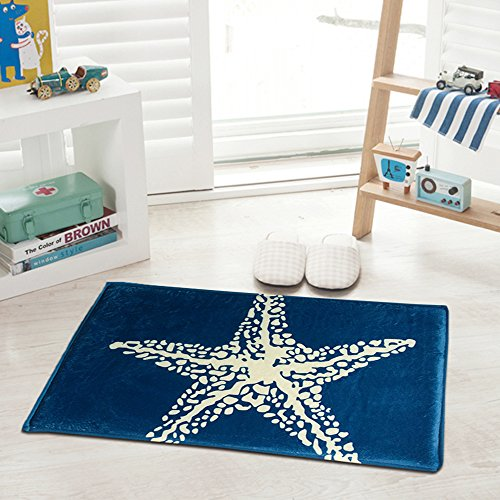 51o5VgqMICL 41 of Our Favorite Starfish Area Rugs